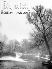 big-click-cover-jan16.jpg